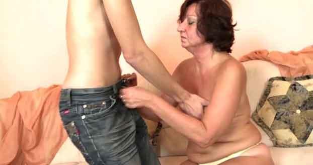 Pussy van naakte vrouwen