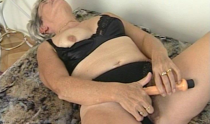 Gratis sex vidio geile dames