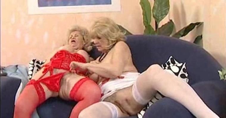 oudere vrouwen lesbische seks lesbiennes meisjes eten pussy