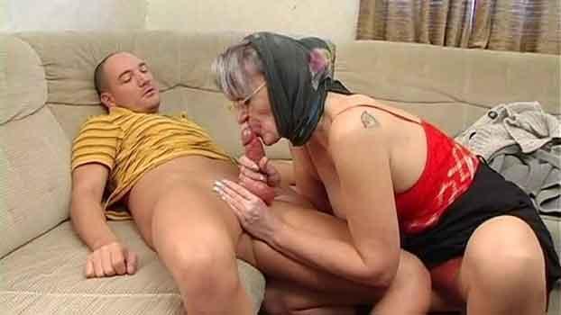 Slow lesbische sex Videos