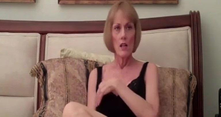 expliciete Sex Videos