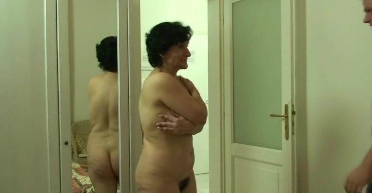 zwarte klusjesman Porn