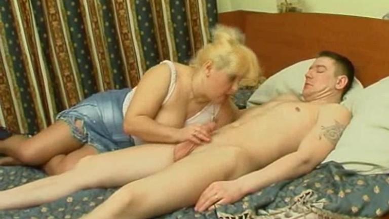 seks tijdens zwangere Videos